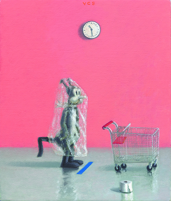 Sumner, Shopping, 2020 Webres