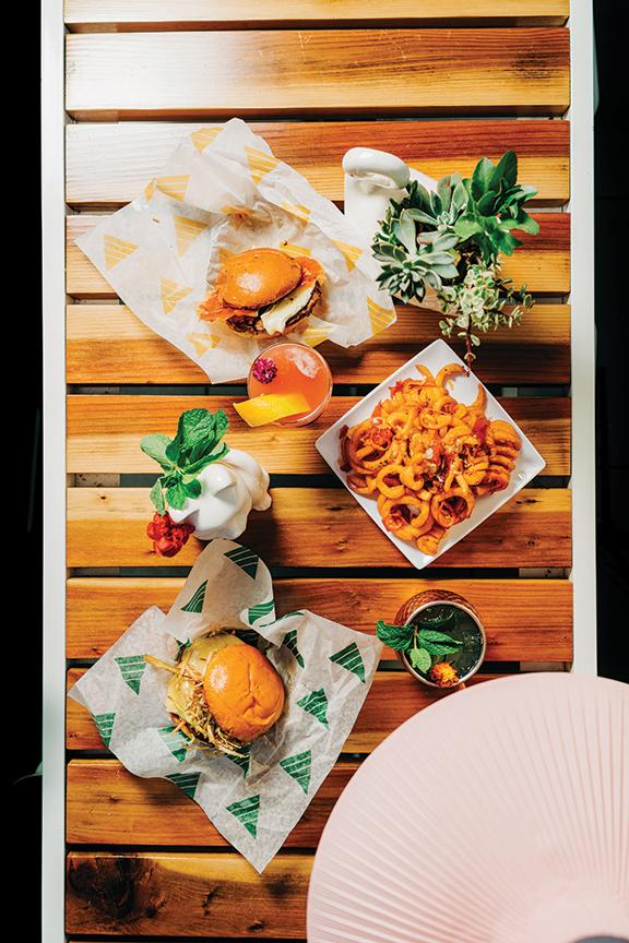 Burgers Webres Final